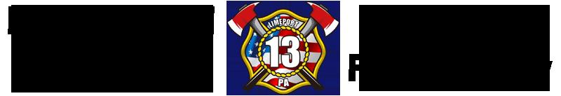 Lower Milford Volunteer Fire Company #1